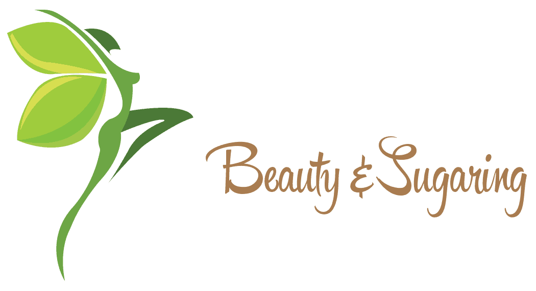 Beauty and Sugaring